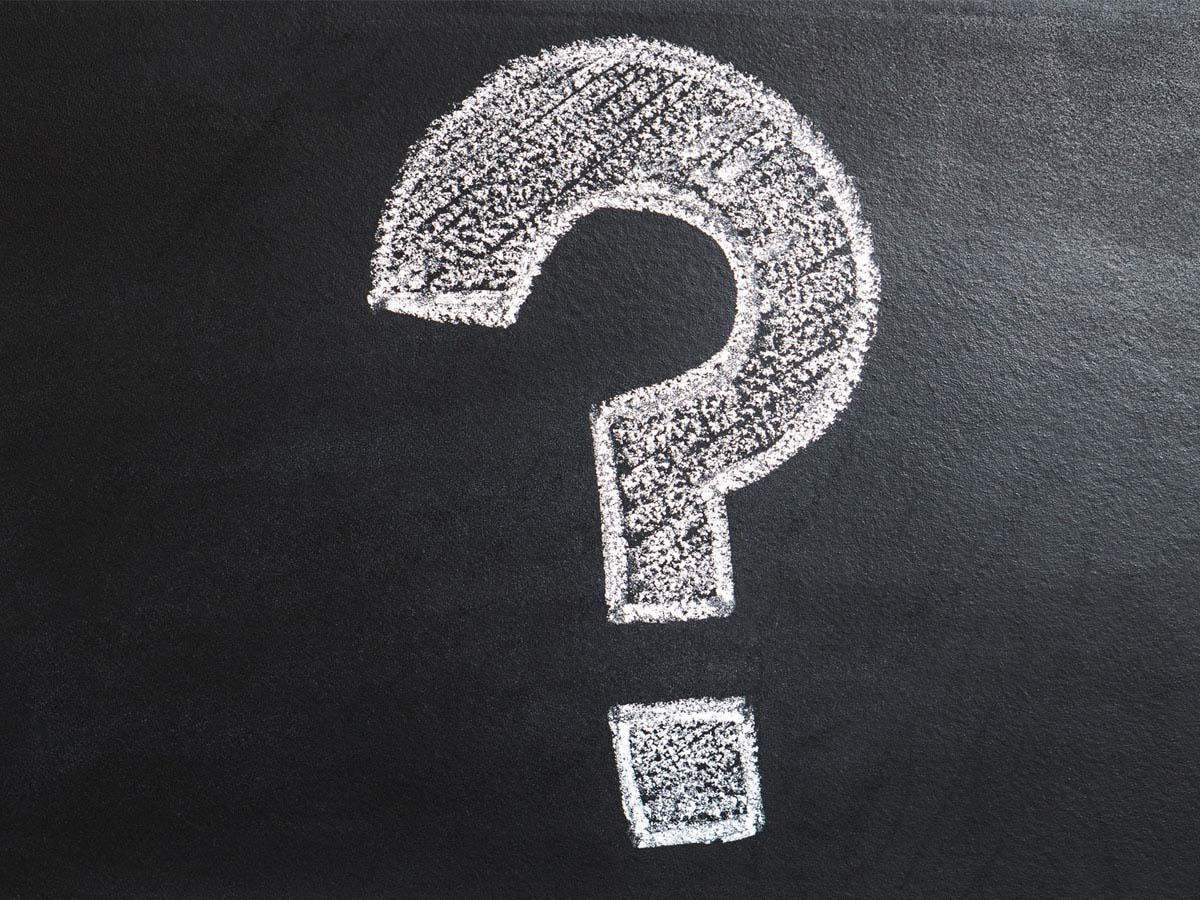 Wat is het verschil tussen aandelen en obligaties?