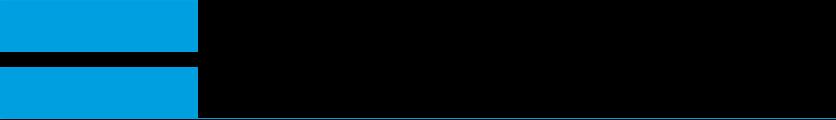 DEGIRO review: logo