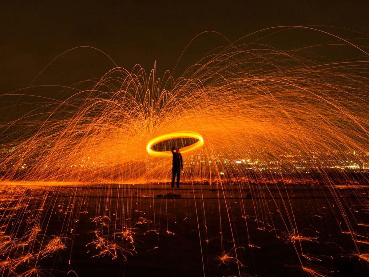 Wat is FIRE? De FIRE-beweging in Nederland