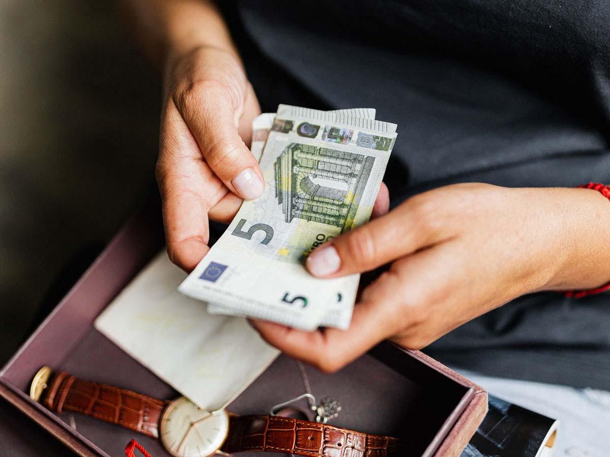 12 ideeën om passief inkomen te genereren