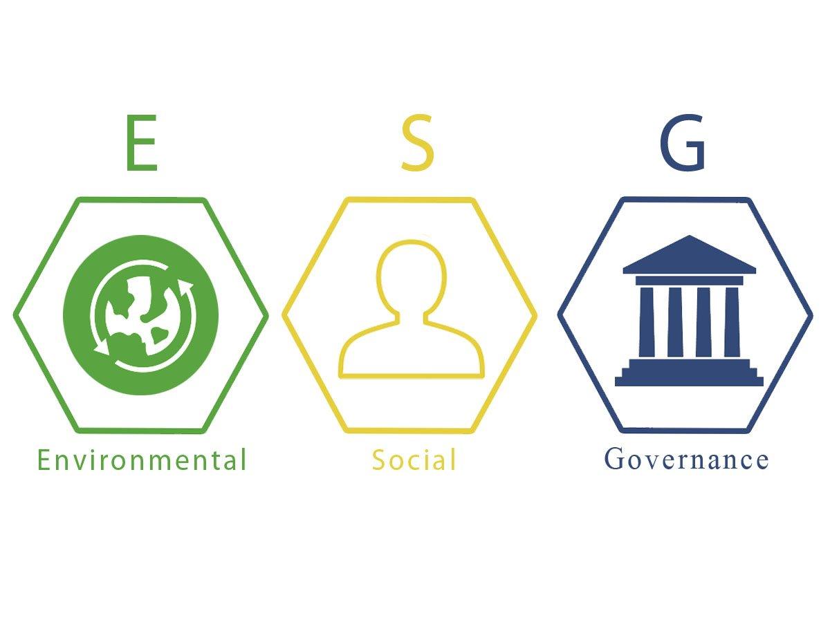 Jouw handleiding voor ESG-beleggen