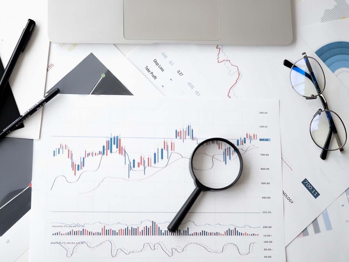 Hoe moet je een ETF kiezen? Je kunt op deze 8 punten letten