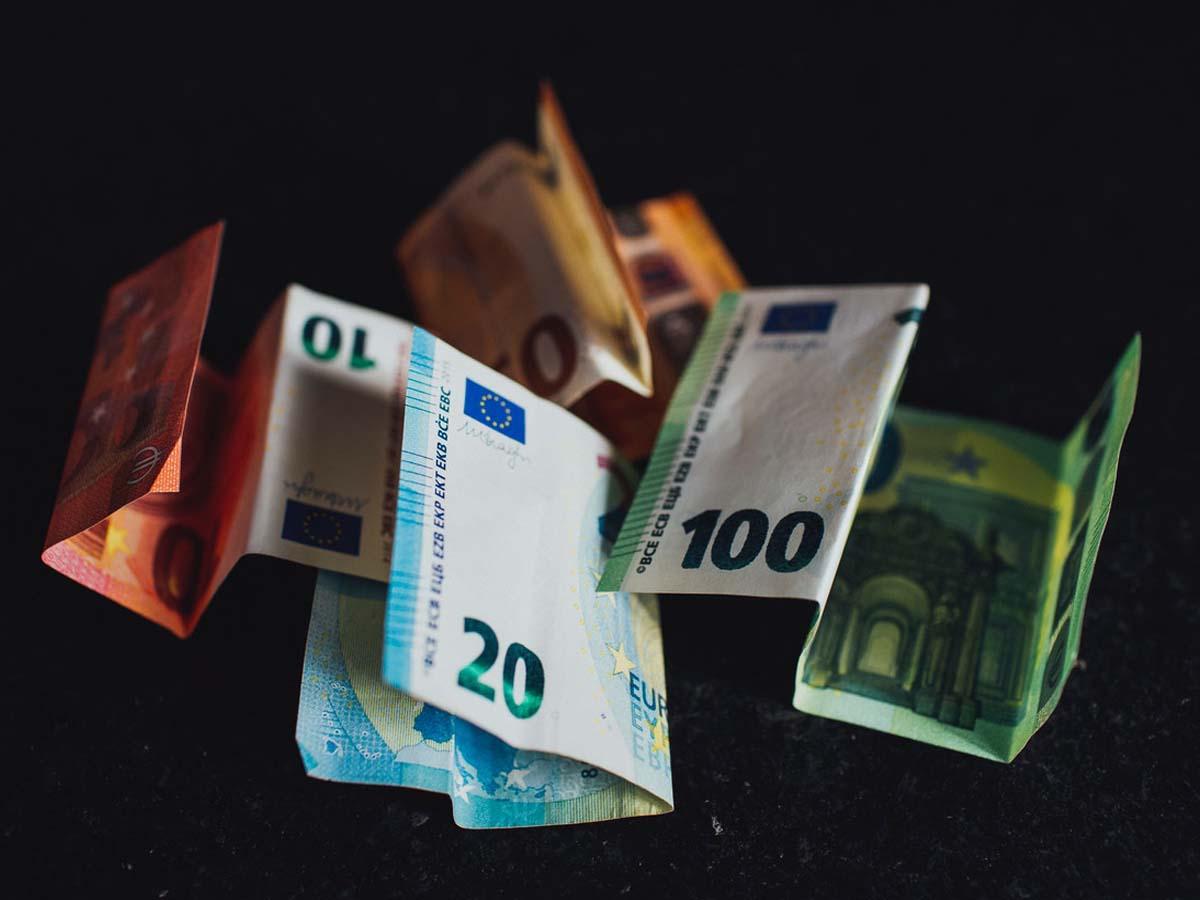 Beste hoog dividend ETF om in te beleggen in 2021