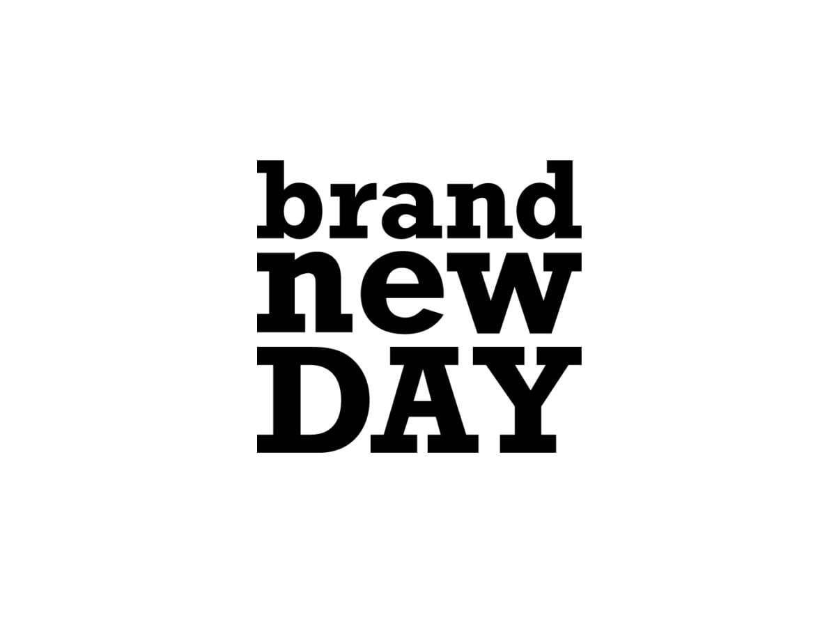 Brand New Day review