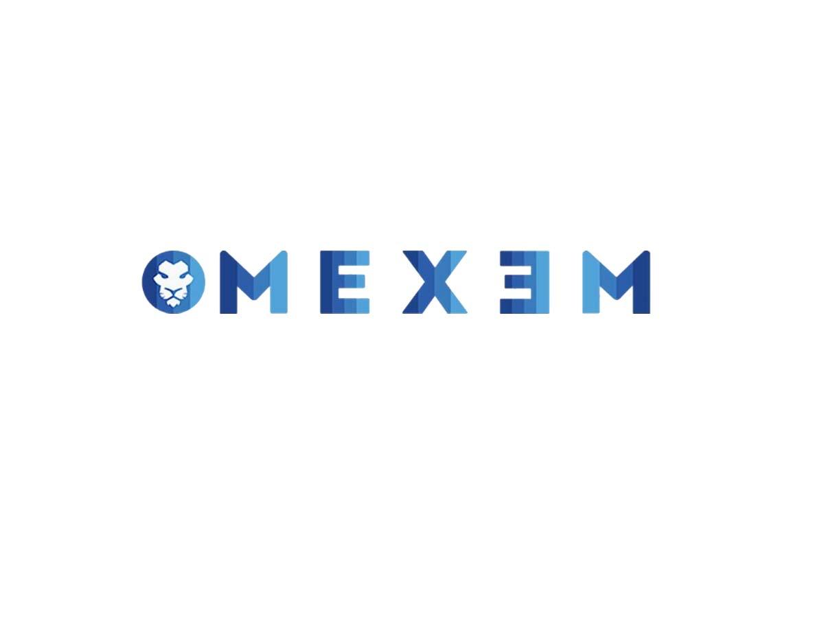 MEXEM review