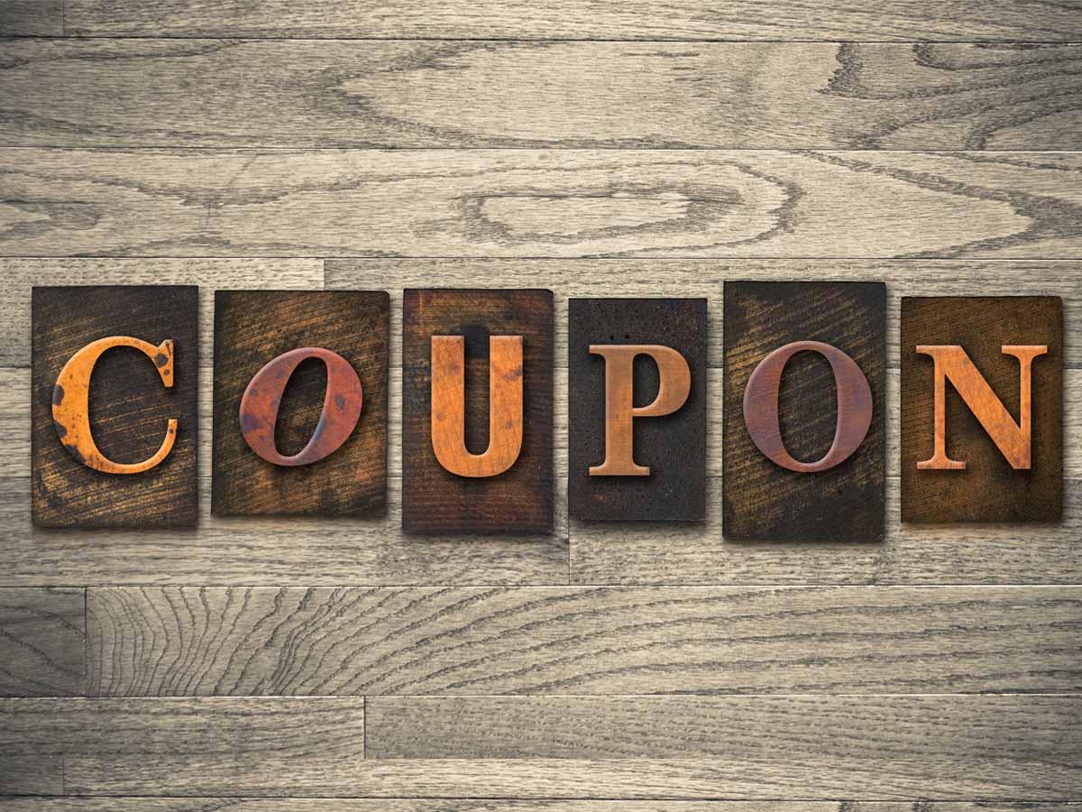 couponrente obligaties