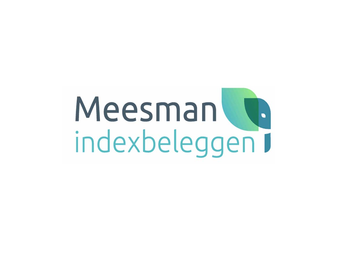 meesman review