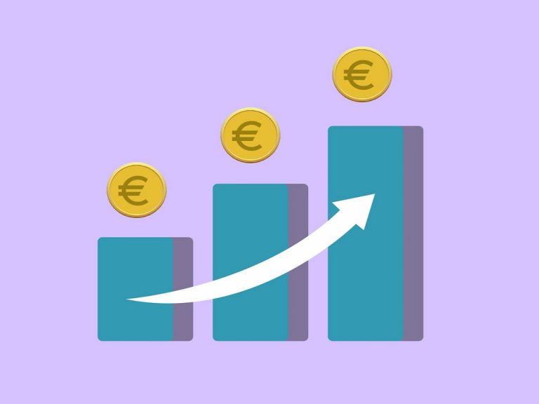 hoe beleggen in indexfondsen