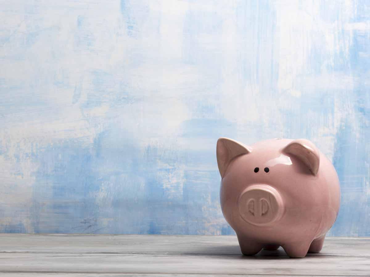belasting spaargeld voorkomen
